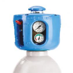 zuurstof cilinder altop l50