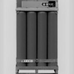 arcal™ 10 bundel v16