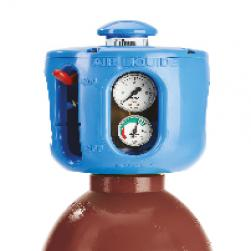 acetyleen cilinder altop l42