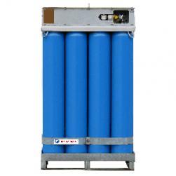 alphagaz™ 2 helium bundel v16