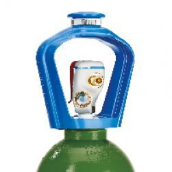 arcal™ prime cilinder smartop l50